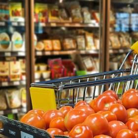 Niedziele handlowe 2018: Czy zrobisz jutro zakupy?