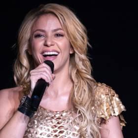 Shakira zmieniła fryzurę. Piosenkarka w takich włosach wygląda zupełnie inaczej!