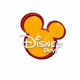 Dzień Disneya w Poniedziałek Wielkanocny!