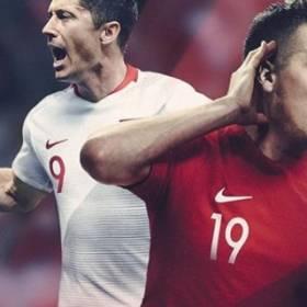 Mecz Polska-Nigeria. Gdzie oglądać online i w telewizji?