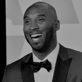 """Kibicie i sportowcy uczcili pamięć tragicznie zmarłego Kobe'go Bryanta. """"Legendy nigdy nie umierają"""""""