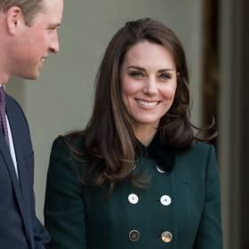 Brytyjski magazyn został pozwany przez księżną Kate. Rodzina królewska ma dość plotek