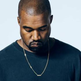 "Kanye West & Kendrick Lamar – ""No More Parties In L.A."". Posłuchaj!"