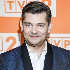 """""""Zenek Martyniuk nie żyje"""". Jego też nie oszczędzili. Szokujące doniesienia o rzekomej śmierci gwiazdora disco polo"""