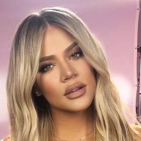 Khloe Kardashian wraca do formy. Od porodu zrzuciła już 15 kilogramów