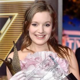 Sanah z globalnym sukcesem na Spotify. Polska artystka wyprzedziła amerykańskie gwiazdy