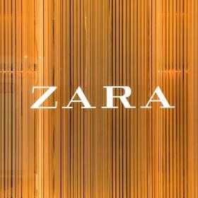 Black Friday 2020 w sklepie Zara. Obniżki cen w Zarze. Kiedy startują przeceny?