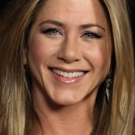 Jennifer Aniston dodała niepublikowane dotąd zdjęcie sprzed lat. Bardzo się zmieniła?
