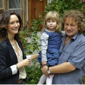 """""""Ranczo"""" wraca. Ilona Ostrowska mówi o nowych odcinkach. Kiedy premiera?"""