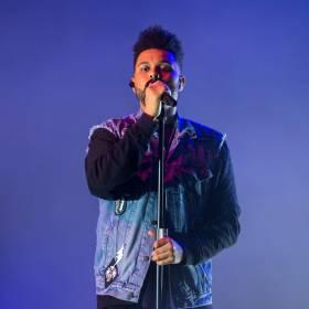 The Weeknd przesuwa trasę koncertową. Występ w Polsce został odwołany!