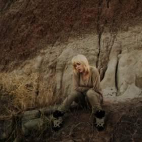 """Billie Eilish z nowym singlem. """"Your Power"""" robi furorę w sieci! [WIDEO]"""