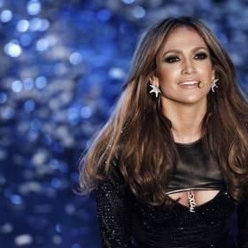 """Jennifer Lopez świętuje 12. urodziny swoich bliźniaków: """"Nadal jesteście moimi maluchami"""" - oznajmia gwiazda"""