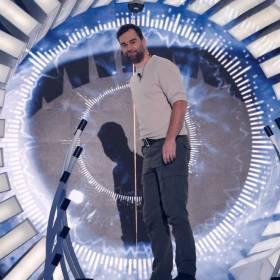 """""""Big Brother 2"""". Przemysław chce dobrowolnie odejść z programu"""