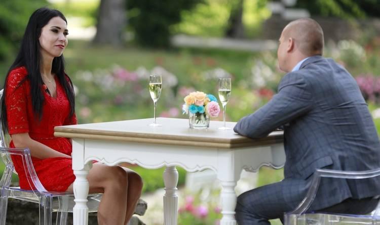 randki online niechętnie się spotyka