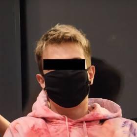 Kamerzysta wpłacił kaucję! Czy patoyoutuber wyjdzie z aresztu?