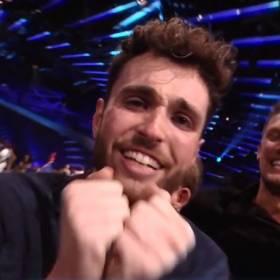 Eurowizja 2019. Duncan Laurence z Holandii zwycięzcą! Zobacz finałowy występ