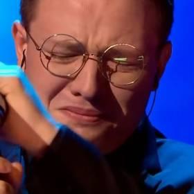 """""""The Voice of Poland 10"""". Live, odcinek 2. Kto odpadł, a kogo zobaczymy w półfinałowym odcinku?"""