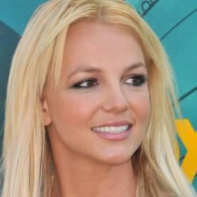 Niepokojące doniesienia o Britney Spears! Przebywa w szpitalu wbrew własnej woli?