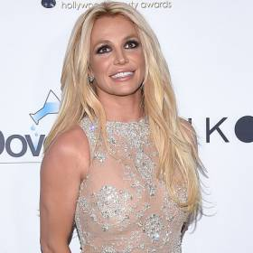 """Siostra Jamiego Spearsa opowiada historię Britney: """"On ją chronił? On ją zamknął w klatce"""". Czy można było uratować gwiazdę?"""
