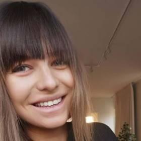 Anna Lewandowska pokazała przebranie córki na karnawał. Robert Lewandowski musi być dumny!