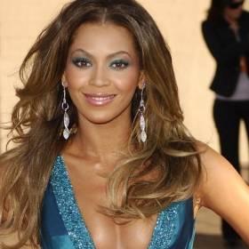 """Beyoncé wraz z córką w teledysku do piosenki promującej """"Króla Lwa"""". Zobaczcie, jak zaprezentowały się w """"Spirit""""! [WIDEO]"""