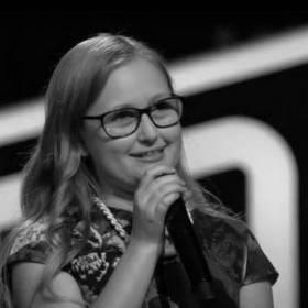 """Nie żyje uczestniczka """"The Voice Kids"""". Nastolatka przed śmiercią opublikowała poruszający wpis"""