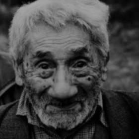 Celino Villanueva Jaramillo - najstarszy człowiek na świecie zmarł po pechowym upadku