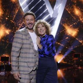 """""""The Voice Senior"""". Nowy program hitem TVP? Pokazano pierwszy odcinek. Są wyniki oglądalności"""