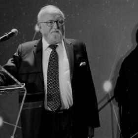 Zmarł Krzysztof Penderecki. Wybitny kompozytor miał 86 lat
