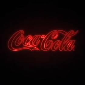 Coca-Cola i Netflix ta współpraca musi zakończyć się sukcesem!