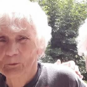 Chciała pomóc wnuczkowi, a teraz może stracić dom!