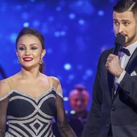 """Co dalej z Sylwią i Mikołajem w """"Tańcu z Gwiazdami""""? Byli partnerzy odpowiedzieli!"""