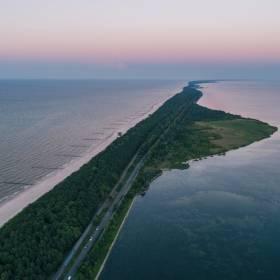 Jedna z najbezpieczniejszych plaż Europy jest w Polsce. Zobacz pełny ranking