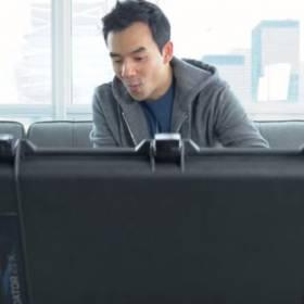 Tak wygląda jeden z najdroższych laptopów na świecie. Ile kosztuje?