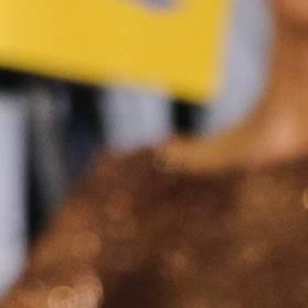 """Kylie Jenner w skąpym bikini. Celebrytka zachwyca figurą na gorącej fotografii. """"Perfekcyjna"""""""