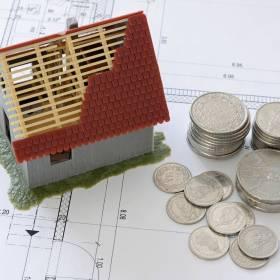 Jak obliczyć koszty kredytu gotówkowego?
