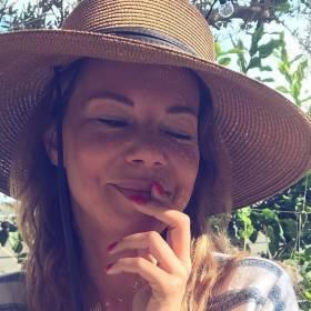 """Edyta Górniak wykonała utwór Arethy Franklin """"A Natural Woman"""". Tak złożyła jej hołd!"""