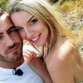 """Oliwia i Maciej z """"Love Island"""" rozstali się! """"Miłość nie polega na ciągłym ranieniu się"""" - przyznała uczestniczka programu"""