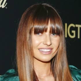Anna Lewandowska bez makijażu. Widok odbiera mowę. Ona naprawdę tak wygląda?! [FOTO]