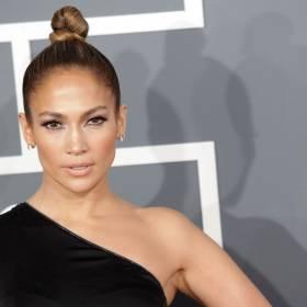 Polska sobowtórka Jennifer Lopez intryguje! J.Lo zwróciła uwagę na wokalistkę z Polski