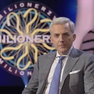 Hubert Urbański Maxxx News Rmf Maxxx