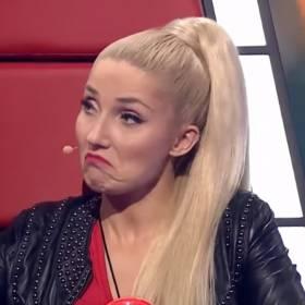"""The Voice Kids 2: Swoim wykonaniem zawstydziła trenerów! """"Jesteś niesamowicie uzdolniona. Masz tak potężny wokal""""!"""