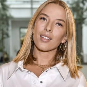 Krytyka pod odważnym zdjęciem Ewy Chodakowskiej. Trenerka odpowiedziała na komentarz dotyczący jej pośladków