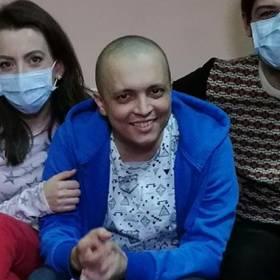 Znany polski DJ, MBrother przegrał walkę z chorobą