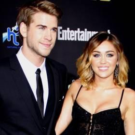 Liam Hemsworth po rozstaniu z Miley Cyrus wyjechała do Australii i znalazł pocieszenie w ramionach Isabel Lucas?