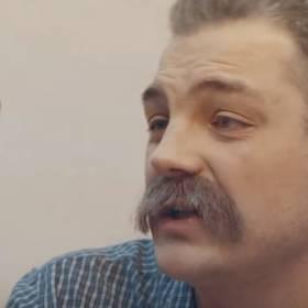 """""""Se Szamę Ogórka"""" – wersja polska przeboju Demi Lovato i Luisa Fonsiego [WIDEO]"""