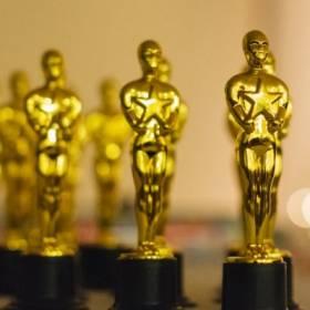 Kto poprowadzi tegoroczną galę wręczenia Oscarów? [Skrócona lista nominowanych]