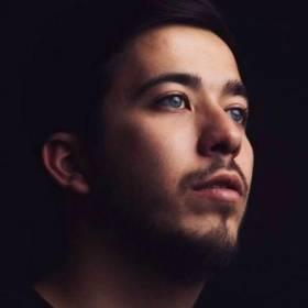 Mahmut Orhan feat. Eneli – Save Me. Premiera w RMF MAXXX!