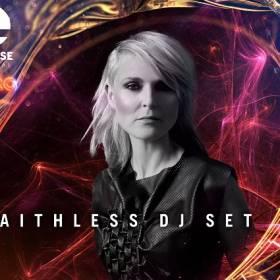 Sunrise Festival 2020. Grupa Faithless pojawi się na scenie!