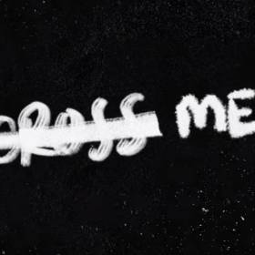"""Kolejny singiel z nowej płyty Eda Sheerana! Sprawdź """"Cross Me"""" (feat. Chance The Rapper & PnB Rock)"""